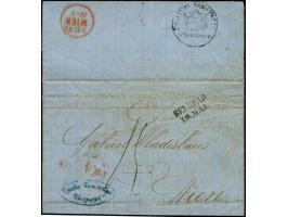 367th. Auction - 2884
