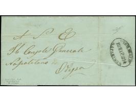 367th. Auction - 2891