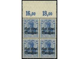 367th. Auction - 2519