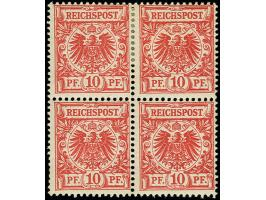 367th. Auction - 1130