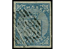 367th. Auction - 694