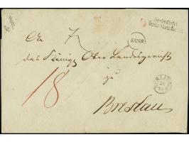 367th. Auction - 2874