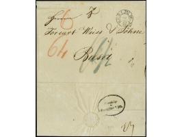 367th. Auction - 2876