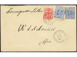 367th. Auction - 1473
