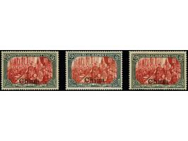 367th. Auction - 6226