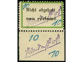 367th. Auction - 1511