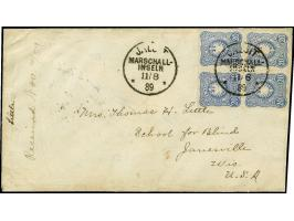 367th. Auction - 1466