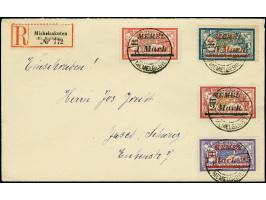 367th. Auction - 2598