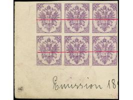 367th. Auction - 94