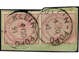 367th. Auction - 1475