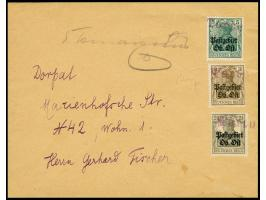 367th. Auction - 2515