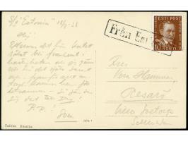 367th. Auction - 155