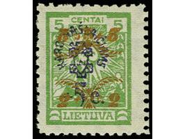367th. Auction - 344