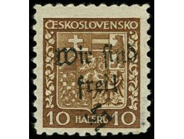 367th. Auction - 2618