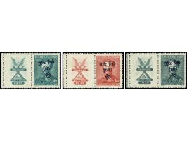367th. Auction - 2629