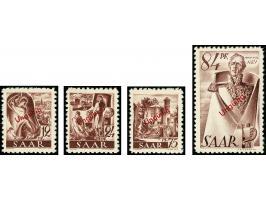 367th. Auction - 2543