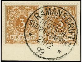 367th. Auction - 1438