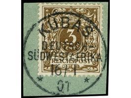 367th. Auction - 1432
