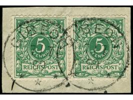 367th. Auction - 1421