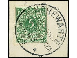 367th. Auction - 1428