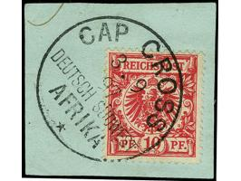 367th. Auction - 1420