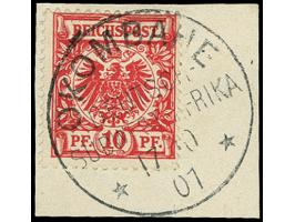 367th. Auction - 1435
