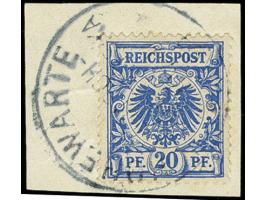 367th. Auction - 1429