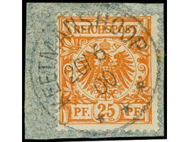 367th. Auction - 1431