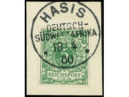 367th. Auction - 1426
