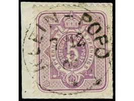 367th. Auction - 1476