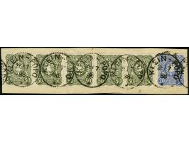 367th. Auction - 1478