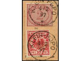 367th. Auction - 1480
