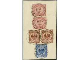 367th. Auction - 1481