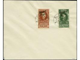 367th. Auction - 2661