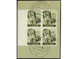 367th. Auction - 2549