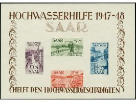 367th. Auction - 2562