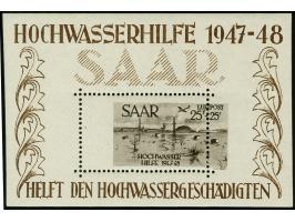 367th. Auction - 2565