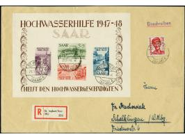 367th. Auction - 2559
