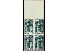 367th. Auction - 2557