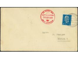 367th. Auction - 1057