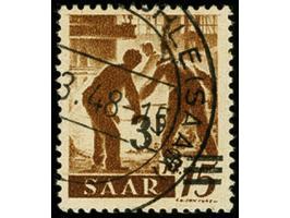 367th. Auction - 2550