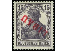 367th. Auction - 6357