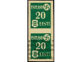367th. Auction - 2650