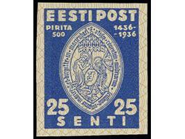 367th. Auction - 138