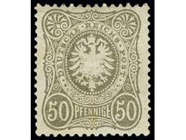 367th. Auction - 6025