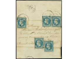 367th. Auction - 178