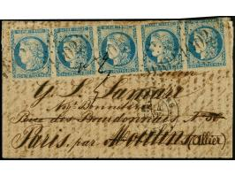 367th. Auction - 179