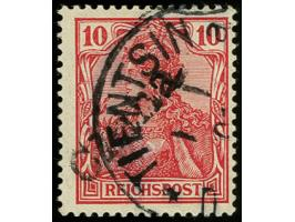 367th. Auction - 1401