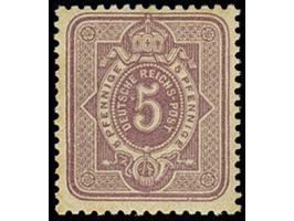 367th. Auction - 6019