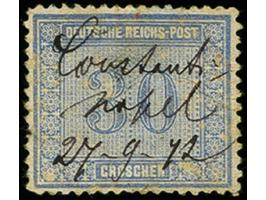367th. Auction - 1404